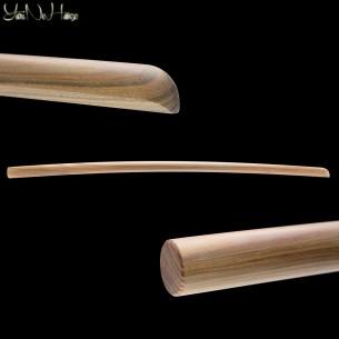 Bokken Daito 113 cm | Bokuto | Lignum Vitae