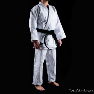 "Judo Gi ""FUDO"" modello ICHIDAI - Extra pesante"