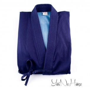 Kendo Gi Master 2.0 | Kendogi blu indaco