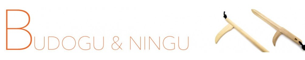 Negozio Ninjutsu   Vendita attrezzature per Ninjutsu