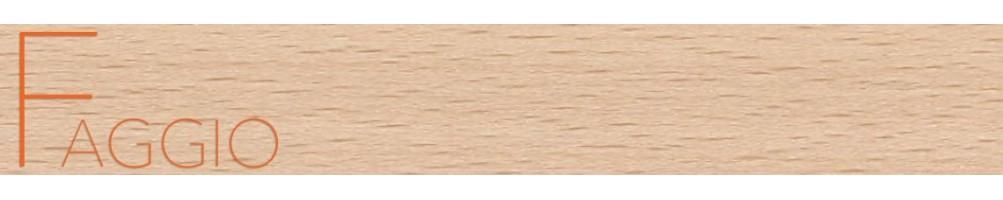 Vendita Bokken, Bokken Artigianale, Bokken ryuha, quercia bianca, Naginata, Yari, attrezzature per arti marziali